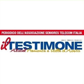 Alatel Seniores Telecom | Alatel Seniores Telecom